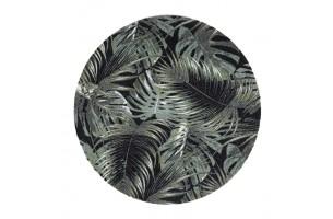 Universal Ø palm leaves