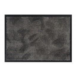 Soft&Chic taupe 75x120 017 Hangend - MD Entree
