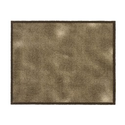 Walk&Wash shades beige 67X80 017 Hangend - MD Entree
