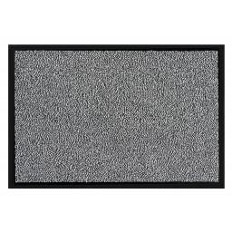 Shannon white/black 120x180 014 Liggend - MD Entree