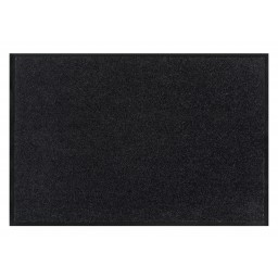 Colorit black 60x90 007 Liggend - MD Entree