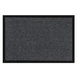 Esprit grey 90x150 014 Liggend - MD Entree
