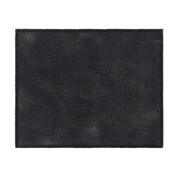 Walk&Wash shades black 67X80 007 Liggend - MD Entree