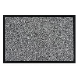 Shannon white/black 60x90 014 Hangend - MD Entree