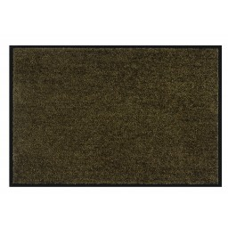 Colorit brown 60x90 012 Hangend - MD Entree
