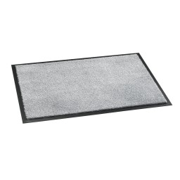 Soft&Clean light grey 50x75 014 Hangend - MD Entree