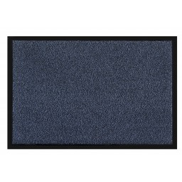 Shannon blue 120x180 010 Gerold - MD Entree