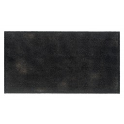 Universal shades black 67x120 007 Hangend - MD Entree