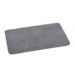 Absorber grey 80x120 014 Gerold - MD Entree
