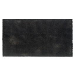 Universal shades black 67x120 007 Gerold - MD Entree