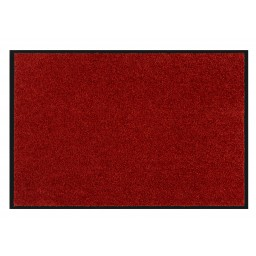 Colorit red 90x150 001 Gerold - MD Entree