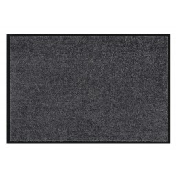 Colorit grey 90x150 014 Gerold - MD Entree