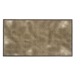 Universal shades beige 67x120 017 Liggend - MD Entree