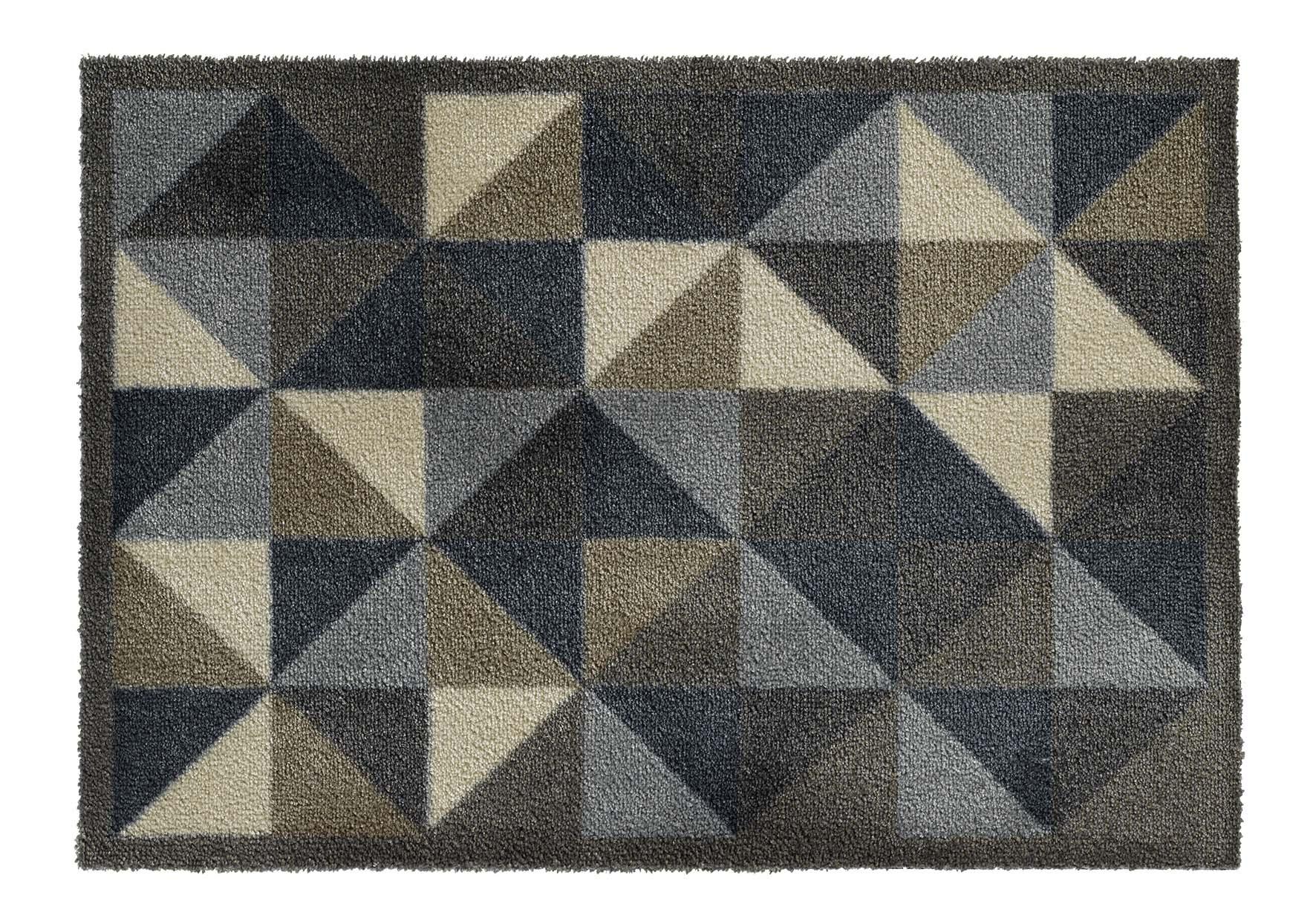 Soft&Deco 50x70