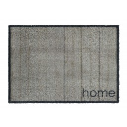 Soft&Deco rustic home 50x70 417 Liggend - MD Entree