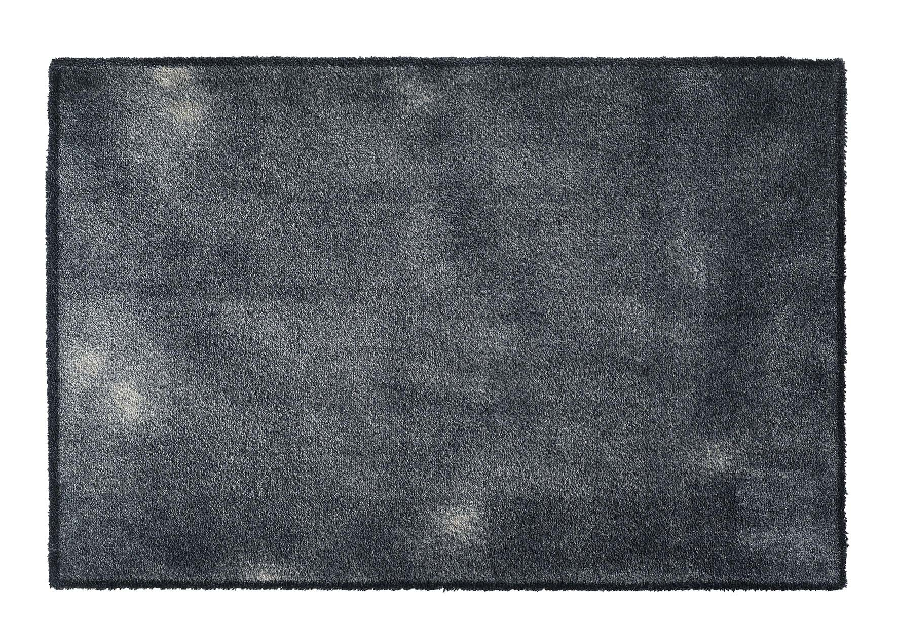 Soft&Deco 67x100