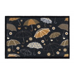 Ambiance umbrellas 50x75 950 Hangend - MD Entree