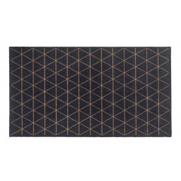 Universal triangle copper 67x120 108 Liggend - MD Entree