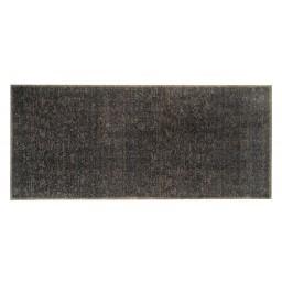Universal velvet taupe 67x150 512 Liggend - MD Entree