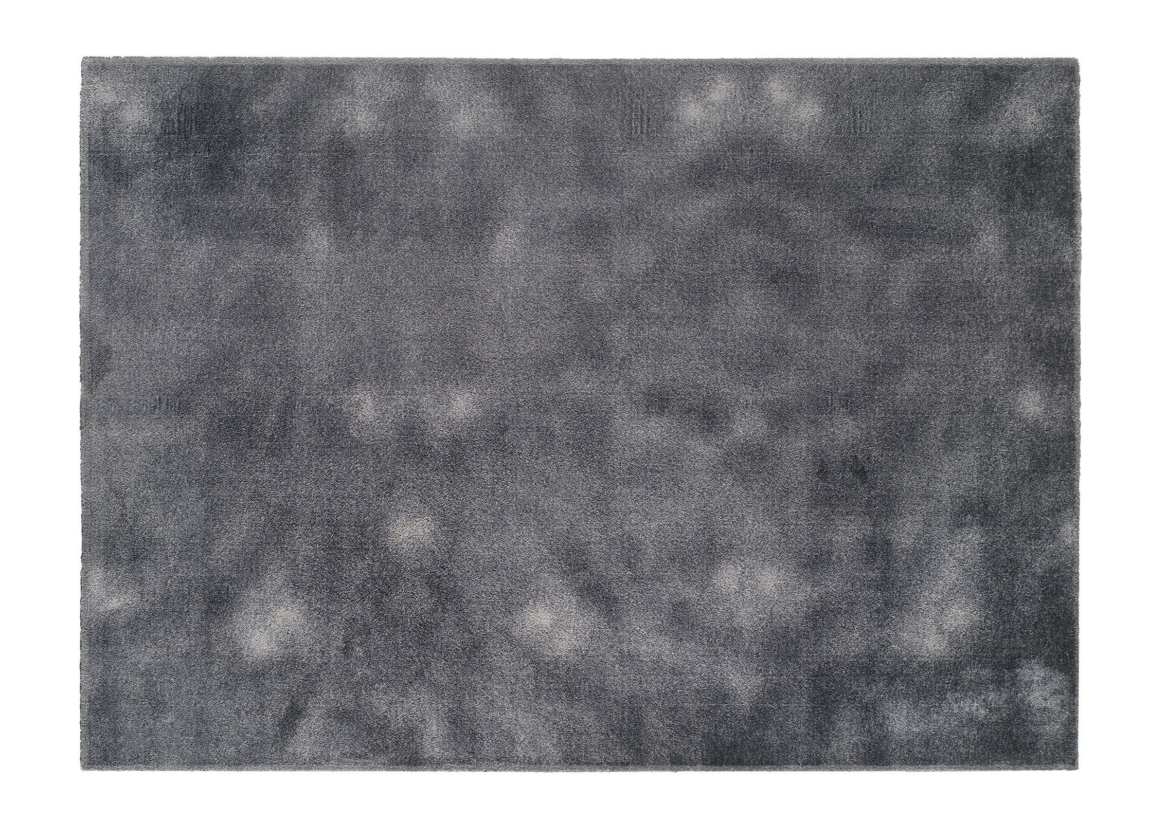 Soft&Deco carpet