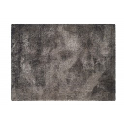 Soft&Deco carpet concrete taupe 140X200 217 Liggend - MD Entree