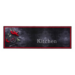 Cook&Wash spicy kitchen 50x150 125 Liggend - MD Entree