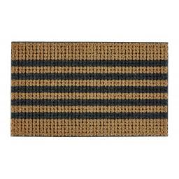 Rivièra stripes 45x75 750 Liggend - MD Entree