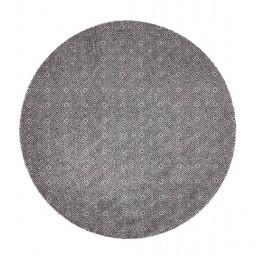 Universal Ø diamond graphite 100 Ø 655 Liggend - MD Entree