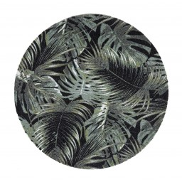 Universal Ø palm leaves 100 Ø 985 Liggend - MD Entree