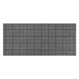 Universal classic blocks 67x150 507 Hangend - MD Entree