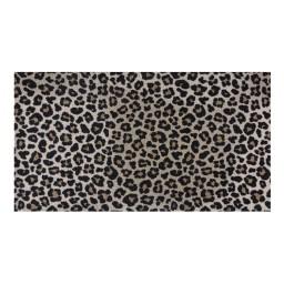Universal safari beige 67x120 927 Hangend - MD Entree