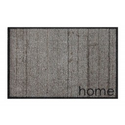 Ambiance rustic home 40x60 417 Liggend - MD Entree