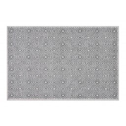 Ambiance diamond crystal 40x60 622 Liggend - MD Entree