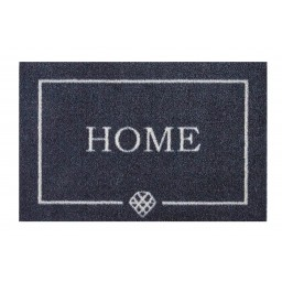 Ambiance home diamond 40x60 720 Liggend - MD Entree