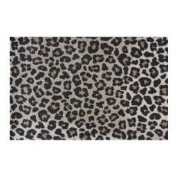 Ambiance safari beige 50x75 927 Hangend - MD Entree