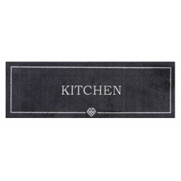 Soft&Deco kitchen diamond 50x150 720 Liggend - MD Entree